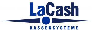 Logo LaCash Kasse