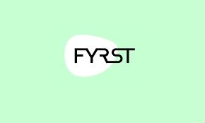 Fyrst Geschäftsgirokonto Logo