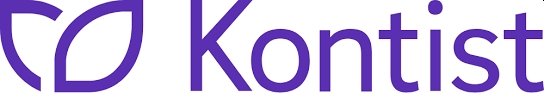 Kontist Firmenkonto Logo