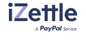 iZettle Logo